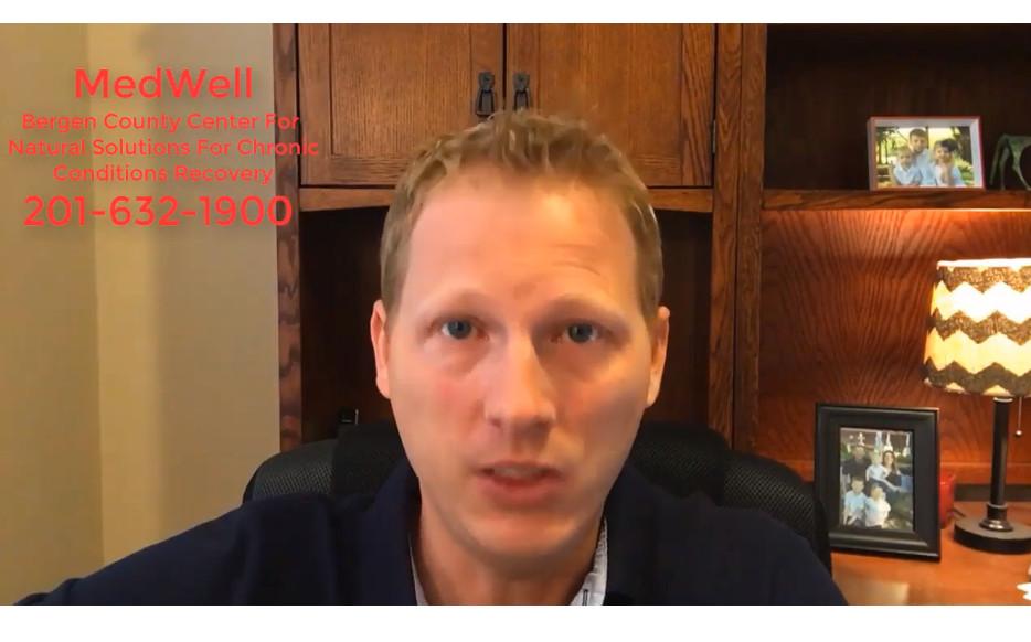 Video #8